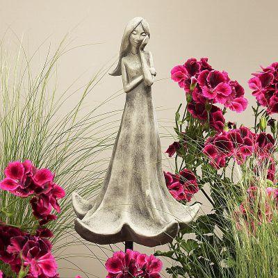 Country Garden  Blütentänzerin Stechapfel