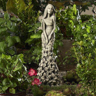 Country Garden  Blütentänzerin Rittersporn