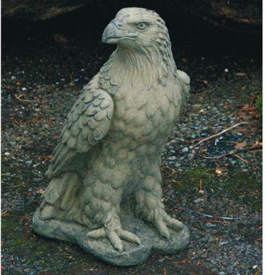 Country Garden  Adler