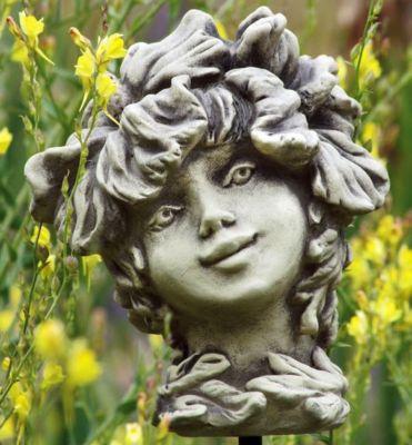 Country Garden  Blumenkind Hibiskus