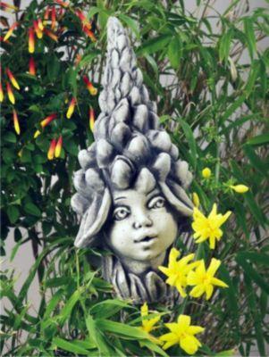 Country Garden  Blumenkind Lupine