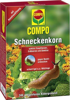 COMPO COMPO Schneckenkorn
