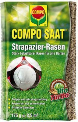 Compo COMPO COMPO SAAT® Strapazier-Rasen