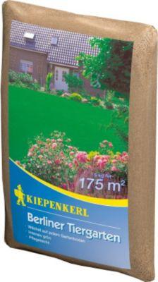 Kiepenkerl Rasenmischung Berliner Tiergarten Qu...