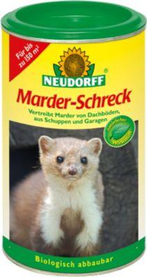 Neudorff Marder- und Waschbär-Schreck