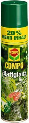 COMPO COMPO &acuteBlattglanz&acute
