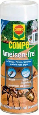 Compo COMPO Ameisen-frei