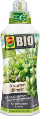 COMPO COMPO Bio &acuteKräuterdünger&acute