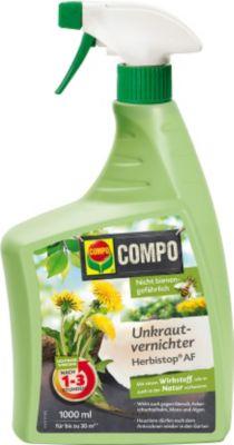 COMPO Unkrautvernichter Herbistop® AF