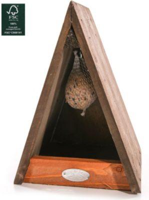 tom garten aktiv f r die natur vogelhaus baumarkt xxl. Black Bedroom Furniture Sets. Home Design Ideas