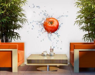 wandtattoo-no-507-frische-tomate