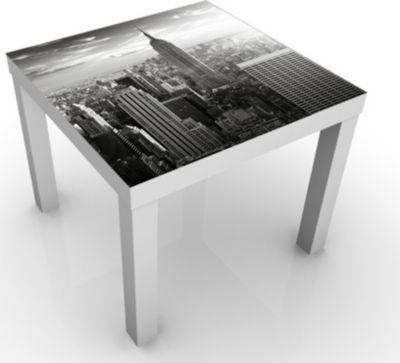 Beste Standard Küchentheke Stuhlhöhe Fotos - Küchen Ideen ...