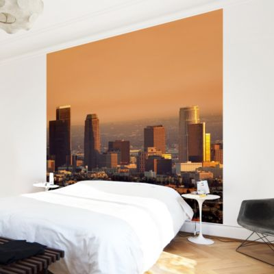 fototapete borussia dortmund skyline strahlen bvb preis bild rating vorlieben kommentare. Black Bedroom Furniture Sets. Home Design Ideas