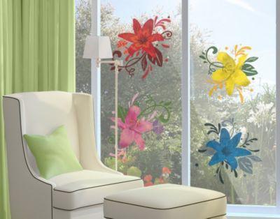 wanddekoration online kaufen m bel suchmaschine. Black Bedroom Furniture Sets. Home Design Ideas