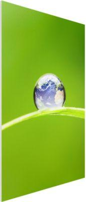 forex-fine-art-print-wandbild-grune-hoffnung-hoch-3-2