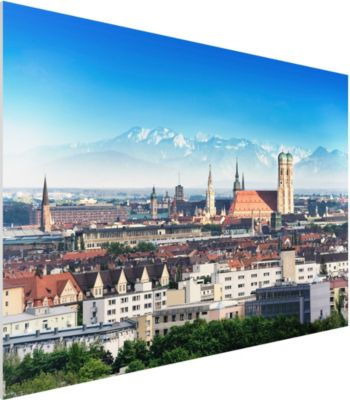 forex-fine-art-print-wandbild-munchen-quer-2-3