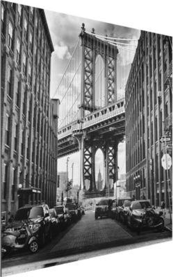 alu-dibond-bild-brooklyn-bridge-in-america-quadrat-1-1-60x60-50-00-pp-adb-wh