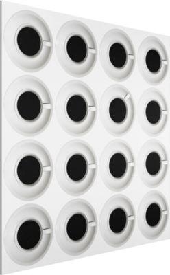 alu-dibond-bild-kaffeehaus-quadrat-1-1-60x60-50-00-pp-adb-wh