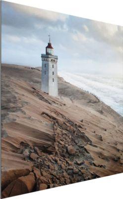 alu-dibond-bild-leuchtturm-in-danemark-quadrat-1-1-60x60-50-00-pp-adb-wh