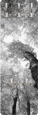 wandgarderobe-baume-des-lebens-ii-139x46x2cm