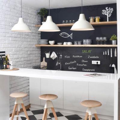 selbstklebende-tafelfolie-kreidetafel-kuche-diy-wandtafelfolie-schwarz