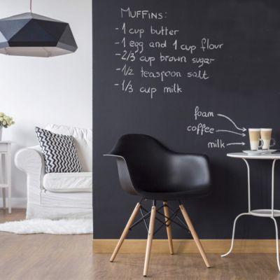 tafelfolie-selbstklebend-wohnzimmer-diy-tafeltapete-schwarz