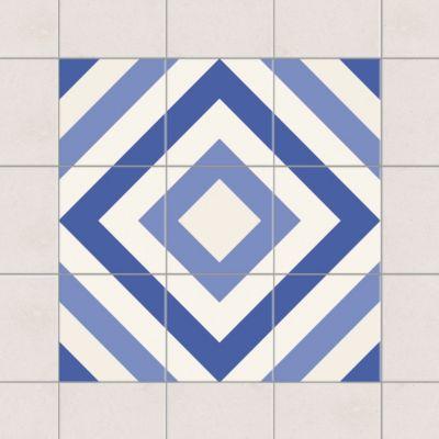 fliesenaufkleber-set-marokkanische-fliesen-karo-blau-weiss-10cm-x-10cm