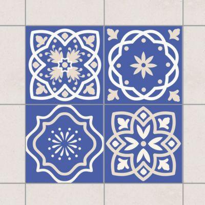 fliesenaufkleber-set-4-portugiesische-fliesen-blau-10cm-x-10cm