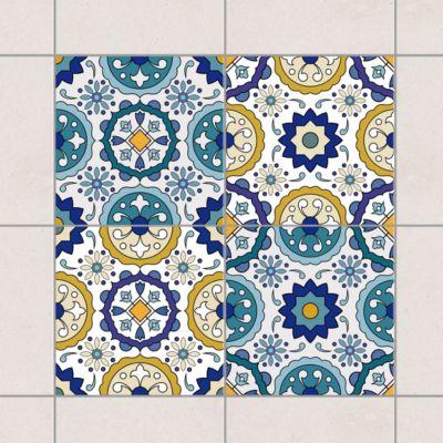 fliesenaufkleber-set-4-portugiesische-azulejo-fliesen-10cm-x-10cm