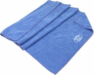 Carnegie Fitness Carnegie Yoga-Handtuch 170x60 schnelltrocknendes Sport Fitness Workout Handtuch