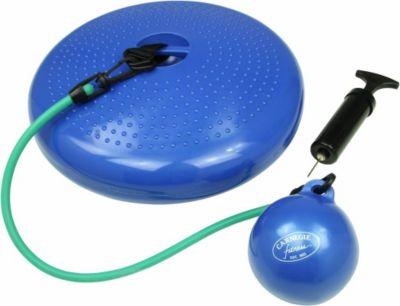 carnegie-o-patentierte-kombination-von-pilates-kissen-toning-ball-und-expander-all-in-one-balance-und-krafttrainer