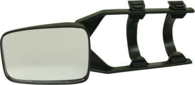 10T Caravan Clip on Spiegel 1x Auto Aufsteckspiegel Rückspiegel Wohnwagenspiegel (1 Stück)