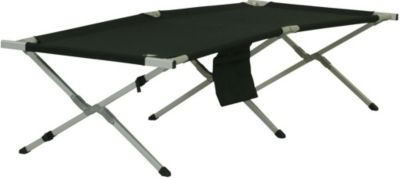 10t-cb-190-xl-feldbett-mit-seitentasche-fur-utensilien-campingbett-klappliege-campingliege-faltliege-reisebett-robust-stabil-belastbar-langlebig-inkl
