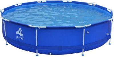 schwimmbecken filterpumpe preisvergleich die besten angebote online kaufen. Black Bedroom Furniture Sets. Home Design Ideas