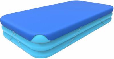 pool abdeckung preisvergleich die besten angebote online kaufen. Black Bedroom Furniture Sets. Home Design Ideas