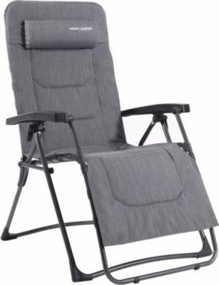 Komplett Neu Relax Gartenstuhl Preisvergleich • Die besten Angebote online kaufen OC62