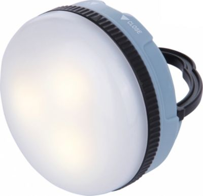Schreibtischlampen Multifunktions Schreibtisch Lampe Mit Stift Halter & Usb Port Kreative Tisch Licht Touch Control Einfach Zu Verwenden