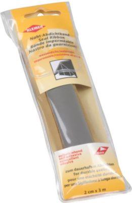 10T Tape It Seam - Zeltnaht-Reparatur-Band 300cm