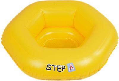 Jilong baby seat - aufblasbarer Schwimmsitz für...