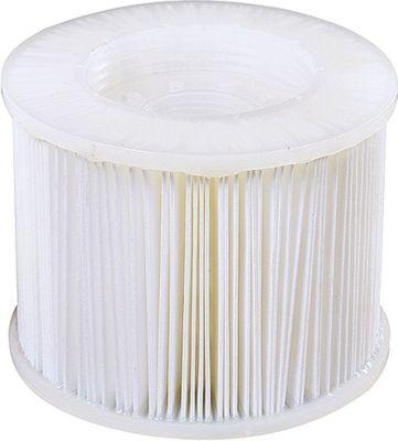 Pool filter pump preisvergleich die besten angebote online kaufen - Pool filter reinigen ...
