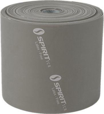 Spirit TCR Spirit Bodyband 22,5 kg Fitnessband Gymnastikband Expander LATEXFREI 22,8m Rolle