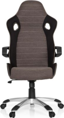 hjh OFFICE Chefsessel Racingchair RACER PRO IV ...