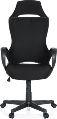 hjh OFFICE Chefsessel Racingchair RACER F1
