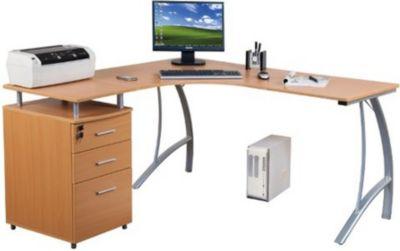 hjh-office-schreibtisch-castor