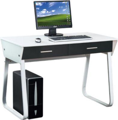 hjh-office-schreibtisch-mira