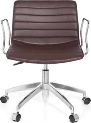 hjh-office-home-office-burostuhl-levi