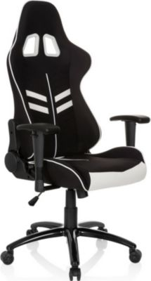 hjh OFFICE Chefsessel Racingchair LEAGUE PRO I ...