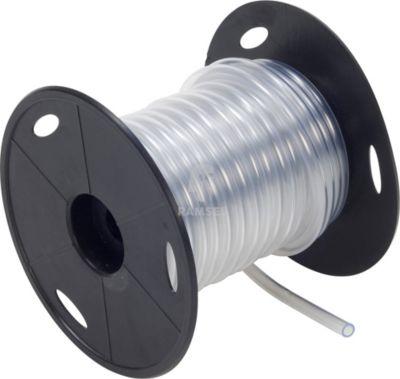 19,050mm Geräte-Anschluß-Ventil 3//4 zoll