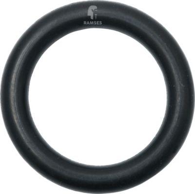 Plus O- Ringe Perbunan 10,00 x 2,00  50 Stück