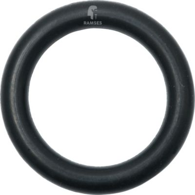 O- Ringe Perbunan 18,00 x 3,00  25 Stück 1708804000